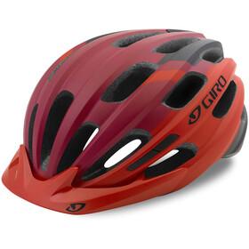 Giro Bronte MIPS Casque, matte red